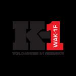 k-1-wak1f-150x150